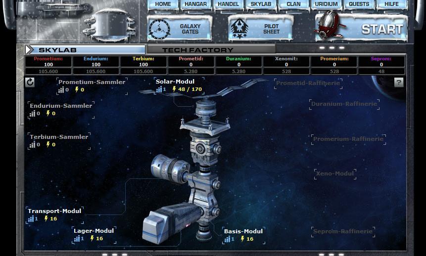 Новости дарк орбит DarkOrbit (Дарк Орбит) - обзор игры, отзывы игроков и га